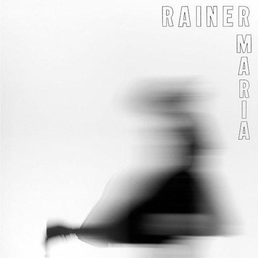 Rainer Maria: <i>S/T</i> Review