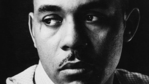 Download Ralph Ellison's Seminal <i>Invisible Man</i> for Free on Audible