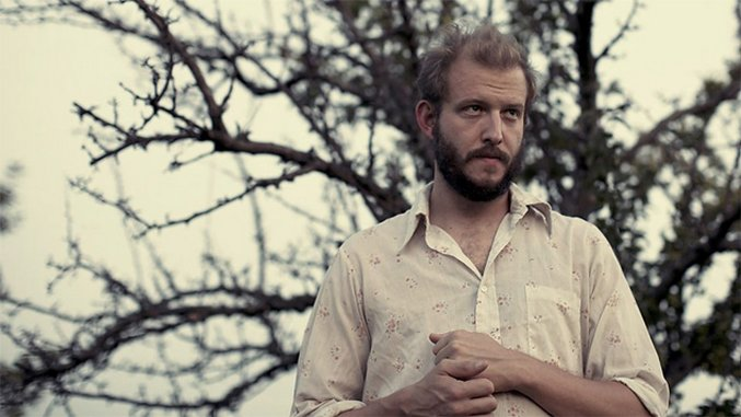 Ranking Every Bon Iver Song