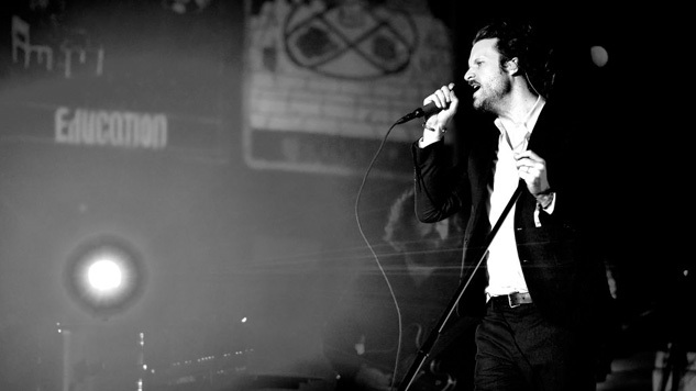 Ranking Every Father John Misty Song