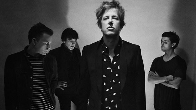 Ranking All Nine Spoon Albums