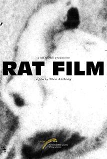 Rat-Film-poster.jpg