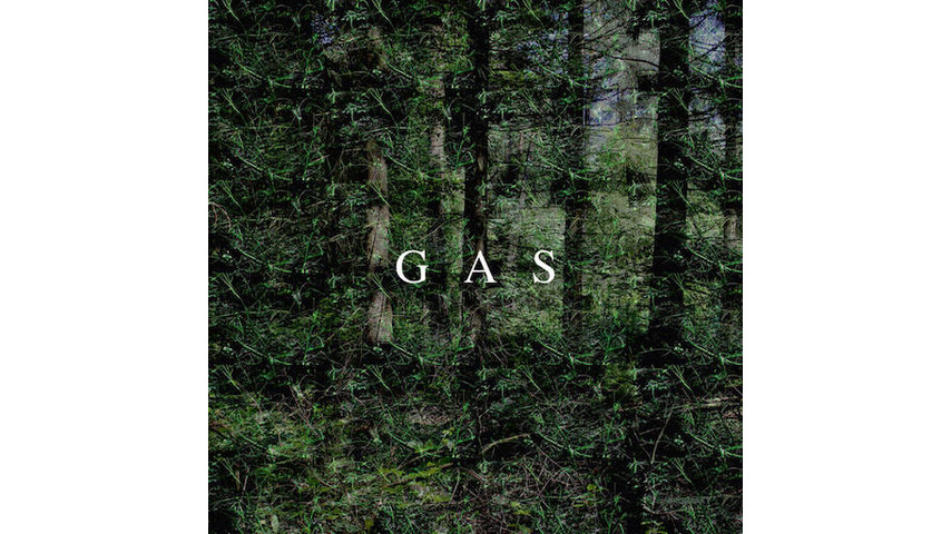 GAS: <i>Rausch</i> Review