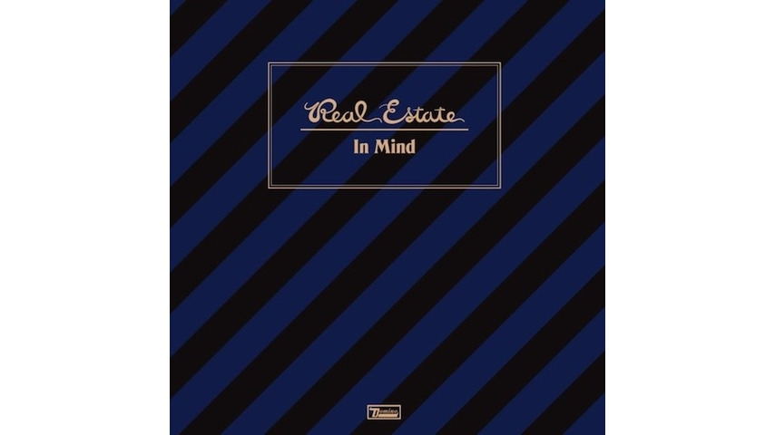 Real Estate: <i>In Mind</i> Review