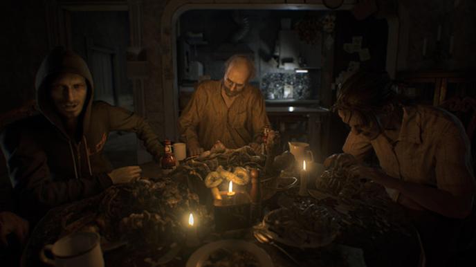 Resident Evil 7 Antagonists.jpg