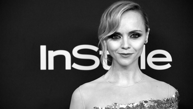 Christina Ricci Talks <I>Z: The Beginning of Everything</I>, Special-Interest TV, and Embracing the Binge