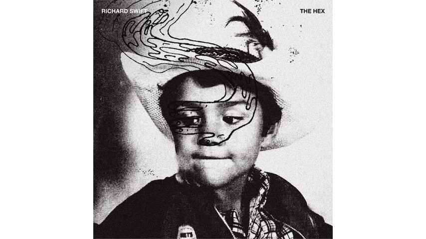 Richard Swift: <i>The Hex</i> Review
