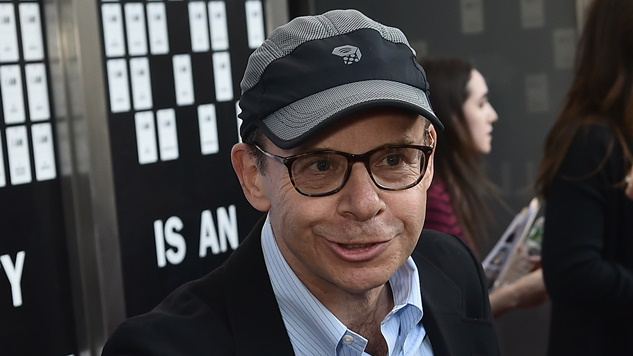 Rick Moranis Joins Netflix's <i>SCTV</i> Reunion Documentary