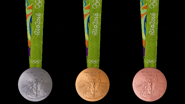 Rio_Medals_Main.jpg