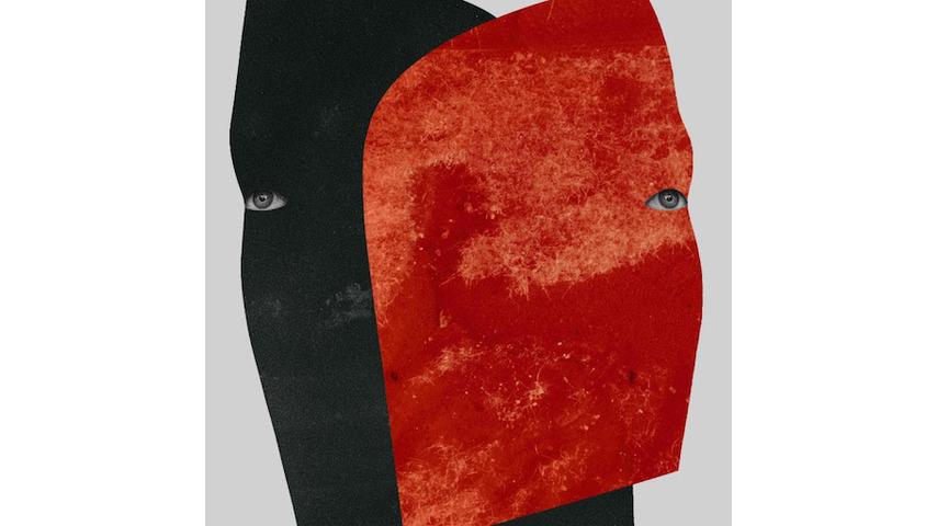 Rival Consoles: <i>Persona</i> Review