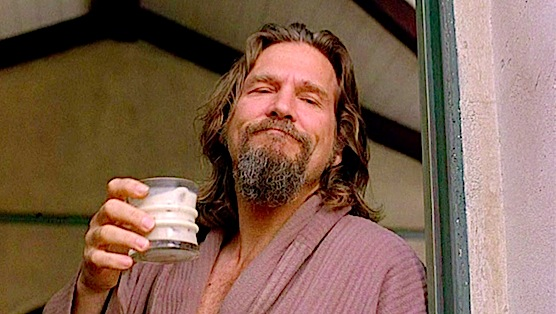 The Roles of a Lifetime: Jeff Bridges