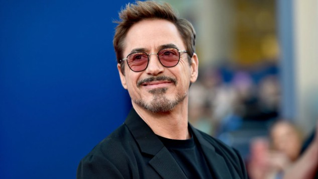 Robert Downey Jr. Unveils Full Voice Cast of <i>The Voyage of Dr. Dolittle</i>