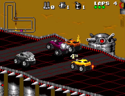 30 Games That Should Be On The SNES Classic - Paste