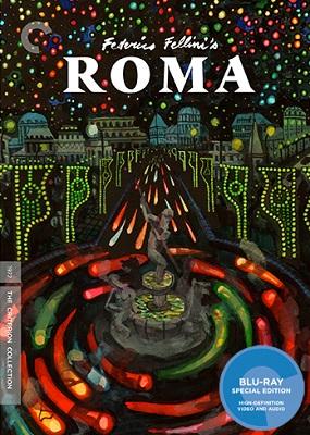 Roma285x400.jpg