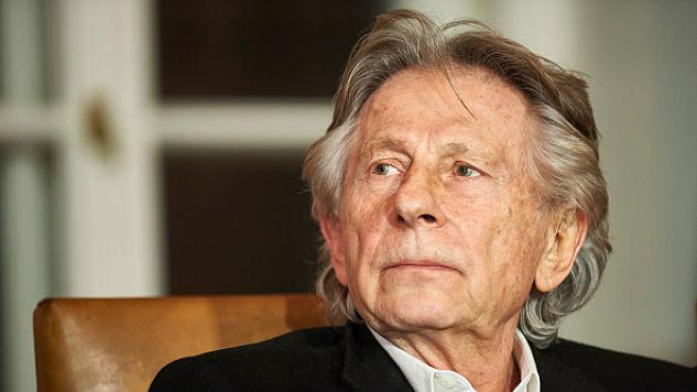 Roman Polanski Steps Down from César Awards Presidency Following Backlash