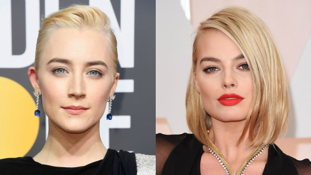 <i>Mary Queen of Scots</i>, Starring Saoirse Ronan and Margot Robbie, Release Date Pushed Back