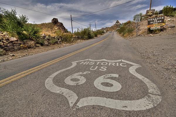 Route_66_Vicente_Villamón.jpg