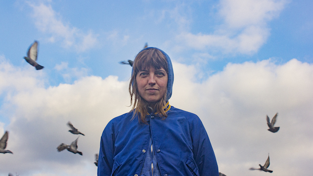 "Daily Dose: Rozi Plain, ""Conditions"""