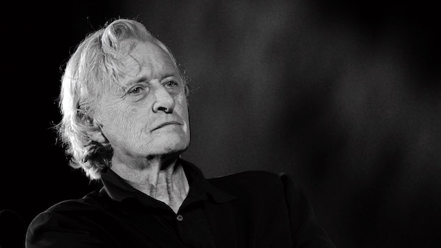 <i>Blade Runner</i> Actor Rutger Hauer Dead at 75