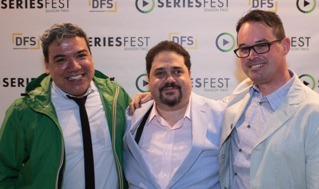 SERIESFEST-feature-indiewire-cofounders.jpg