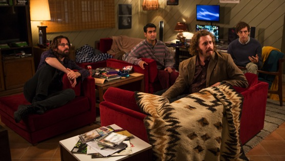 <i>Silicon Valley</i> Review: &#8220;Runaway Devaluation&#8221;
