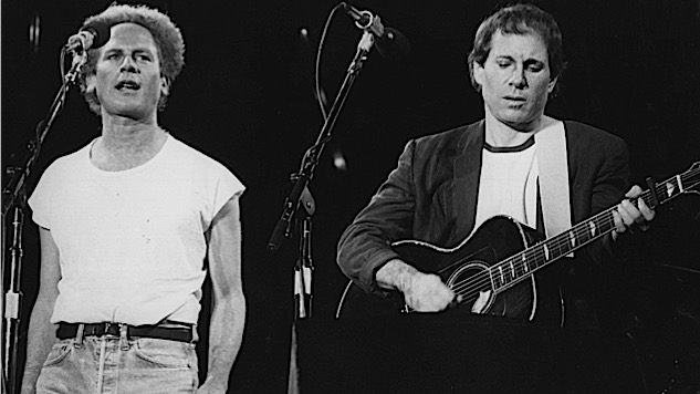 Listen: Elton John, Simon & Garfunkel, and the Legacy of John Lennon in Central Park