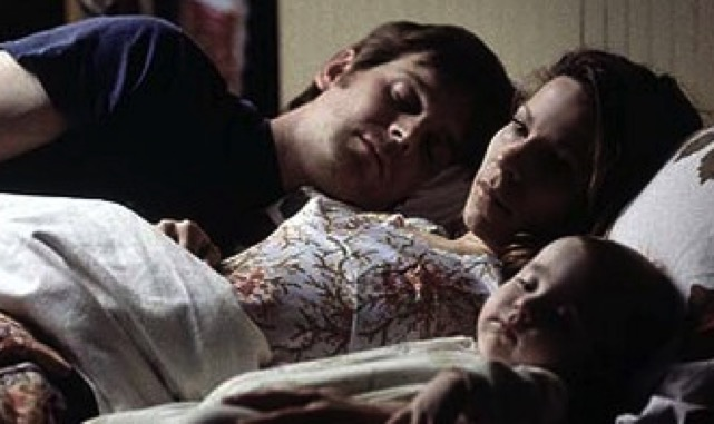 Best Quotes From Six Feet Under: The 100 Greatest Six Feet Under Quotes :: TV :: Lists