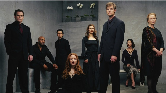 The 15 Most Significant Deaths on <i>Six Feet Under</i>