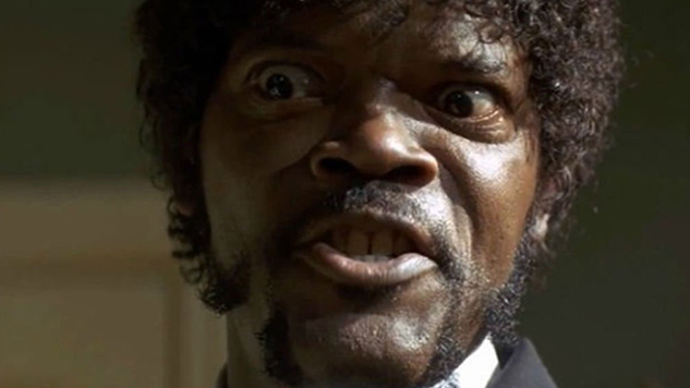 SLJ-pulp-fiction-633x356.jpg