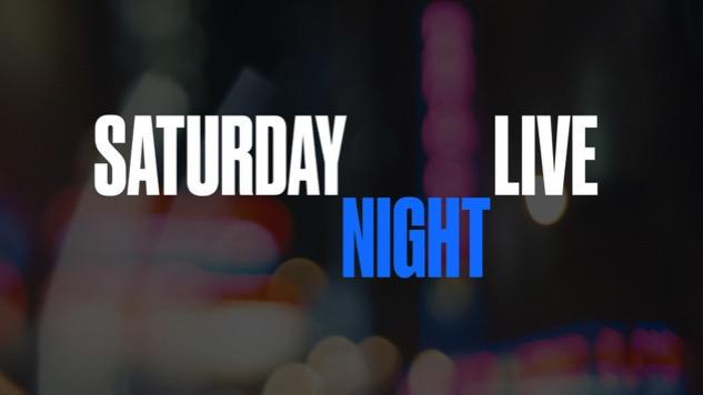 <i>Saturday Night Live</i> to Air Live Coast-to-Coast Again