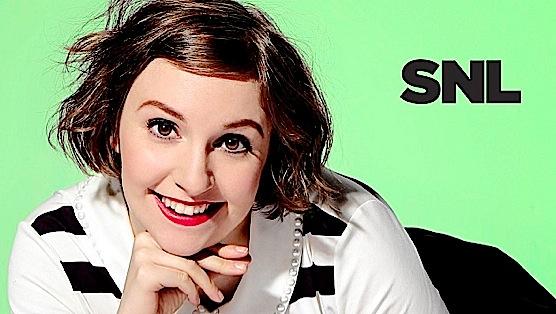 <i>Saturday Night Live</i> Review: &#8220;Lena Dunham/The National&#8221;