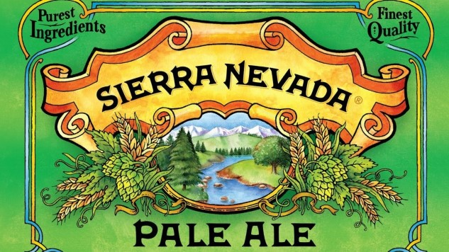 As California Wildfires Worsen, Sierra Nevada Brewing Co. Steps Up and Delivers Aid