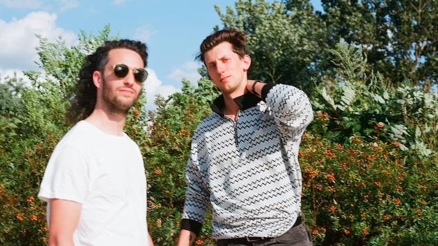 """Daily Dose: Surf Rock Is Dead, """"Our Time"""""""