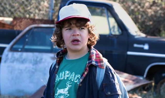 STRANGER-THINGS-dustin.jpg