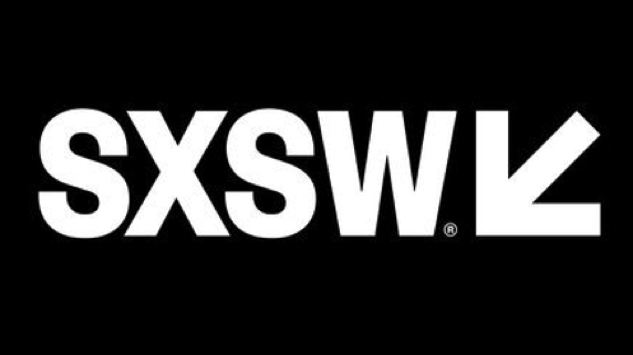 SXSW Addresses Uproar Over Controversial Contract Language Regarding Possible Deportation of International Artists