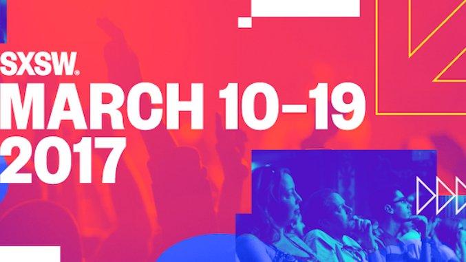 SXSW Announces First Wave of 2017 Artists, Including S U R V I V E, San Fermin, Adam Torres, More