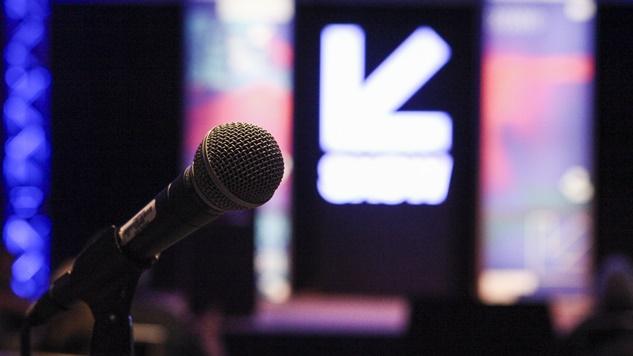 2018 SXSW Comedy Festival Reveals Initial Lineup