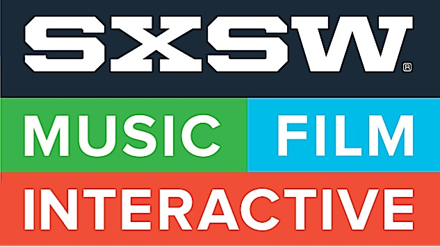 SXSW and the Threat of Counterculture Compromise