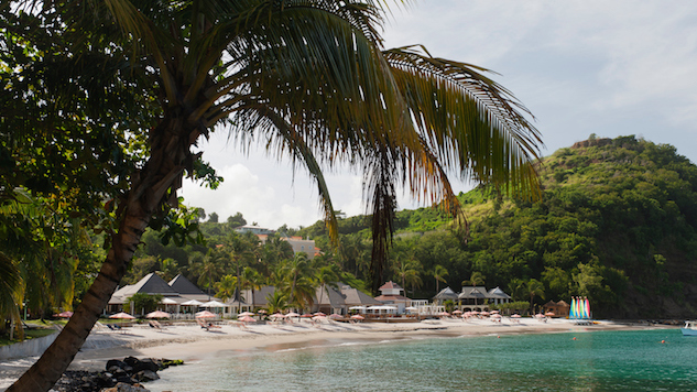 Saint Lucia BodyHoliday Courtesy of BodyHoliday.jpg