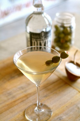 Salt&PepperMartini (Bottle).jpg