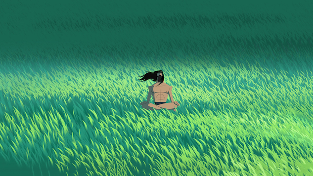 More Than a Decade Later, the Beloved <i>Samurai Jack</i> Gets the Ending It Deserves