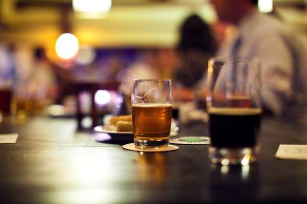 San Diego Beer Week Tasters -Courtesy SanDiego.org.jpg
