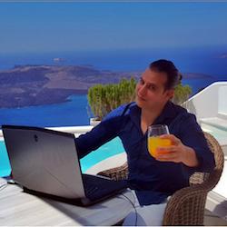Santorini-leadintro.jpg