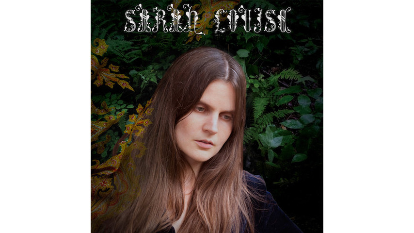 Sarah Louise: <i>Deeper Woods</i> Review