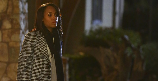 <i>Scandal</i> Review: &#8220;Vermont is for Lovers, Too&#8221; (Episode 3.08)