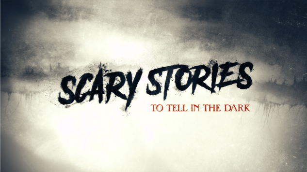 Guillermo del Toro&#8217;s <i>Scary Stories to Tell in the Dark</i> Gets Release Date, New Set Photo