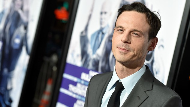 <i>True Detective</i> Season Three Adds <i>Halt and Catch Fire</i> Star Scoot McNairy