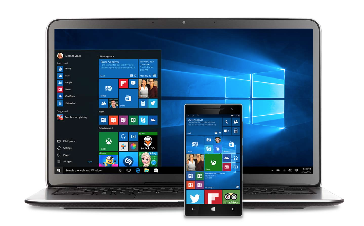 best windows 10 edition for laptop