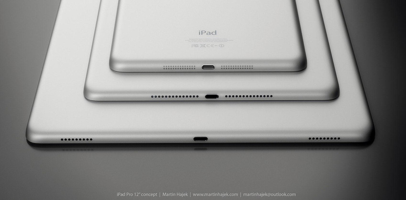 how to take live photos on ipad air 2