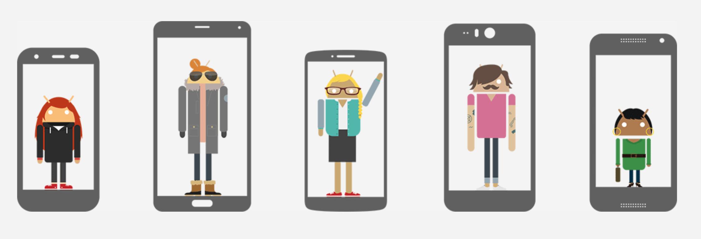 Phone Choosing An Android Phone 5 reasons to still choose an android phone over iphone tech screen shot 2015 10 12 at 06 53 am png